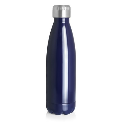 700ml Single Wall Stainless Bottle (M271B_GL_DEC)