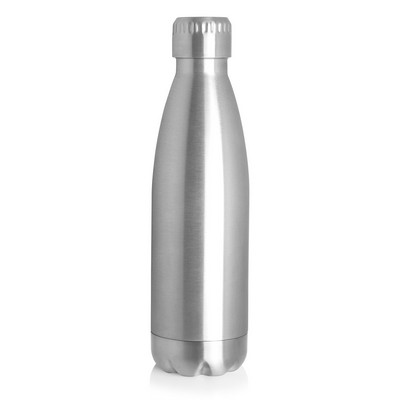 700ml Single Wall Stainless Bottle (M271D_GL_DEC)