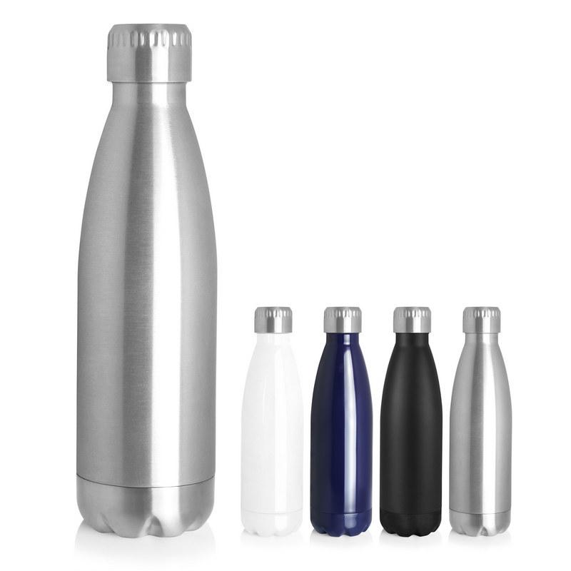 Bottle Stainless 700ml (M271_GL_DEC)