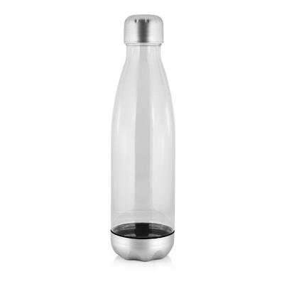 Bottle Tritan 700ml (M273B_GL_DEC)