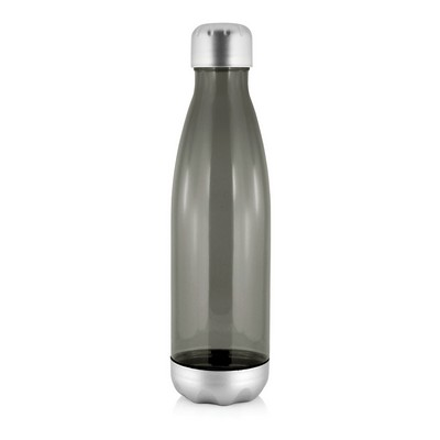 Bottle Tritan 700ml (M273C_GL_DEC)