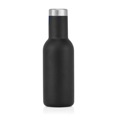 Bottle Stainless Double Wall 600ml (M275C_GL_DEC)