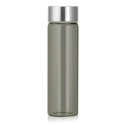 800ml Tritan Bottle (M276B_GL_DEC)