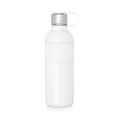 600ml Double Wall Stainless Bottle (M294A_GL_DEC)