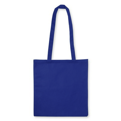 Bag Non Woven without Gusset (NWB01-NB_GL_DEC)