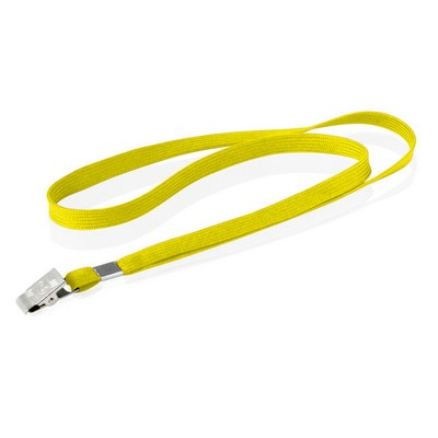 Lanyard Tubular 10mm (T110D_GL_DEC)