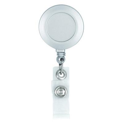 Badge Holder Retractable (T162A_GL_DEC)