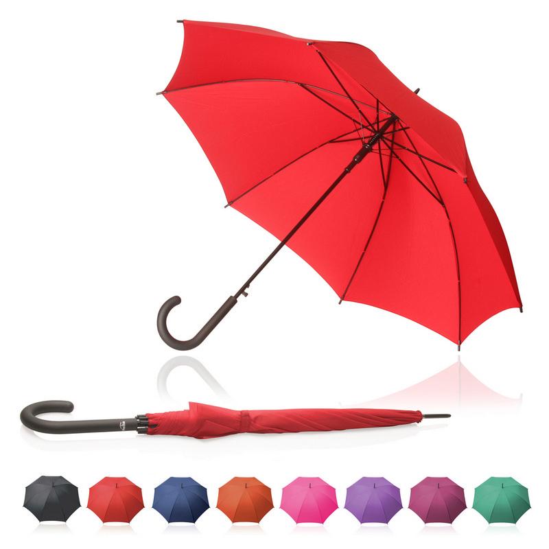 Umbrella 61cm Shelta (U-1722_GL_DEC)