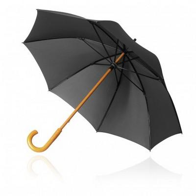 Shelta 60cm Executive Long Umbrella (U-5900_GL_DEC)