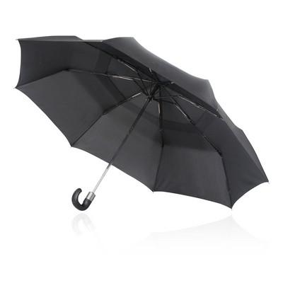 Shelta 68cm Folding Golf-size Umbrella (U-6999_GL_DEC)