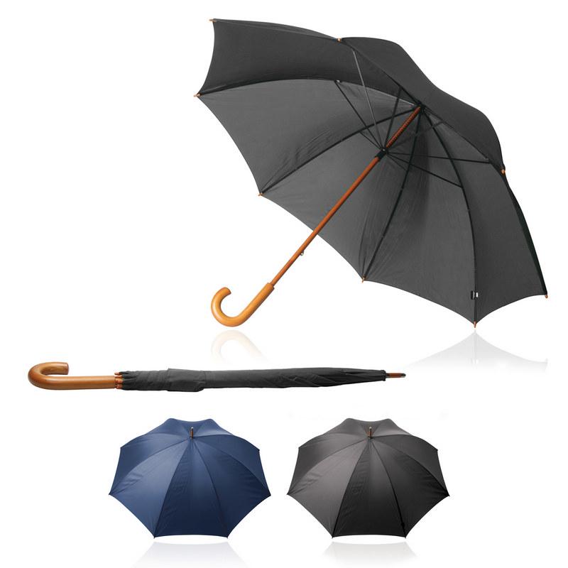 Umbrella 75cm Shelta Metropolitan (U-Metropolitan_GL_DEC)