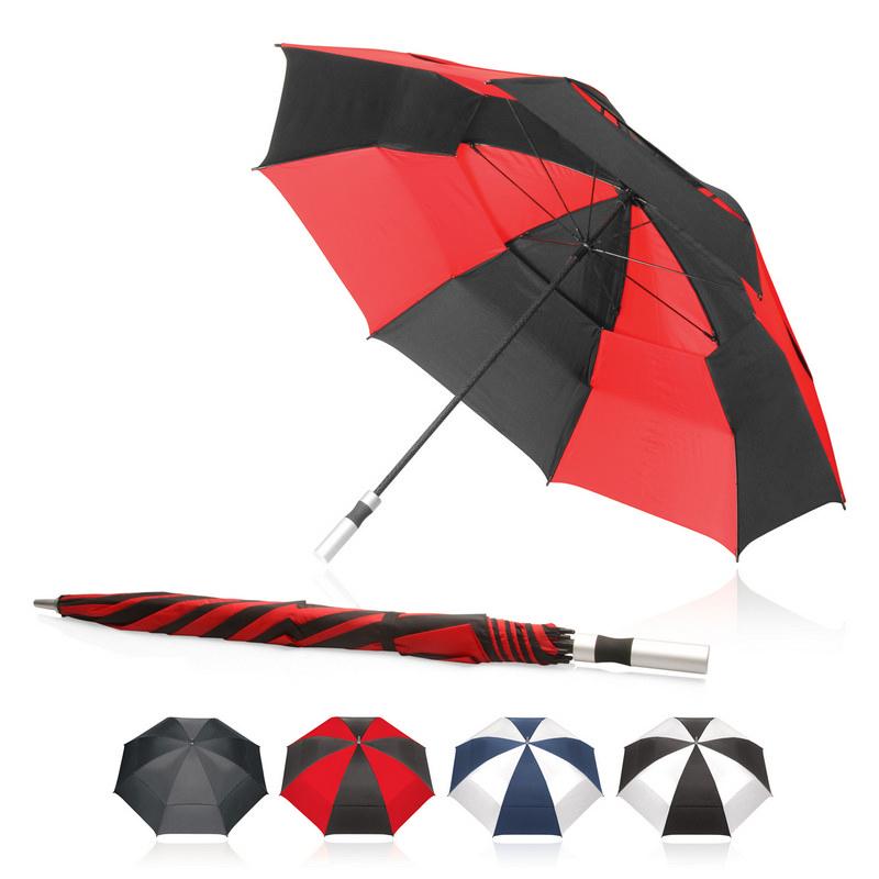 Umbrella 75cm Shelta Strathgordon (U-Strathgordon_GL_DEC)