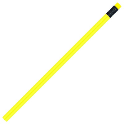Pencil Neon (Z194A_GL_DEC)