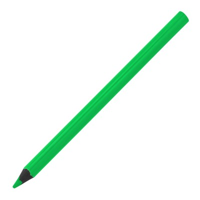 Pencil Toya Highlighter (Z196D_GL_DEC)