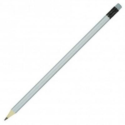 Pencil Sharpened Coloured Eraser (Z198C_GL_DEC)