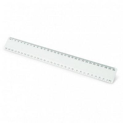 Ruler 30cm (Z447A_GL_DEC)