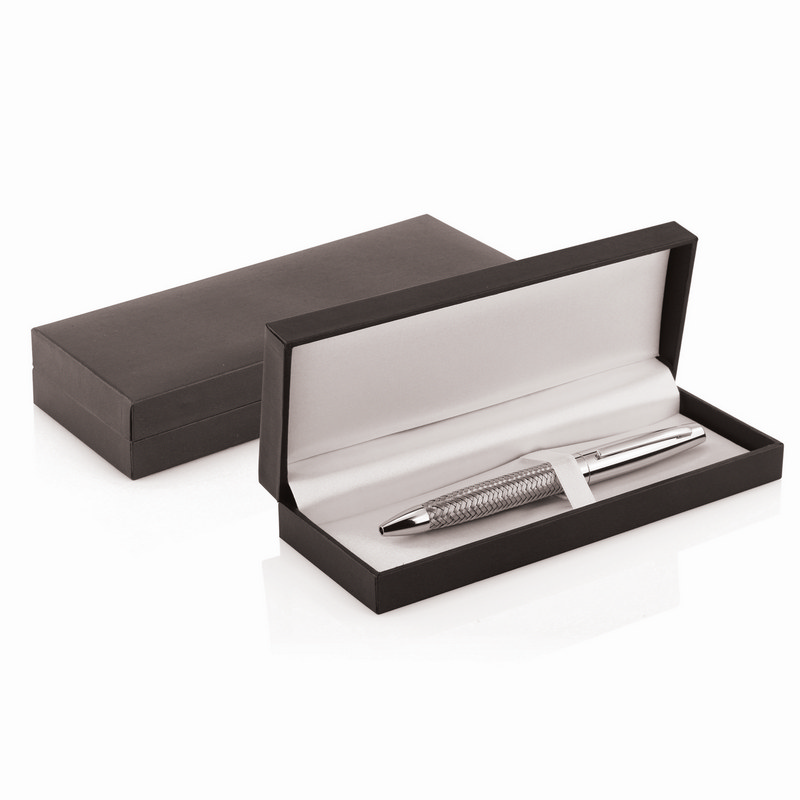 Felix Pen Gift Box (Z600_GL_DEC)