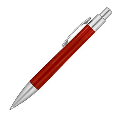 Marcus Ballpoint Pen (Z617C_GL_DEC)