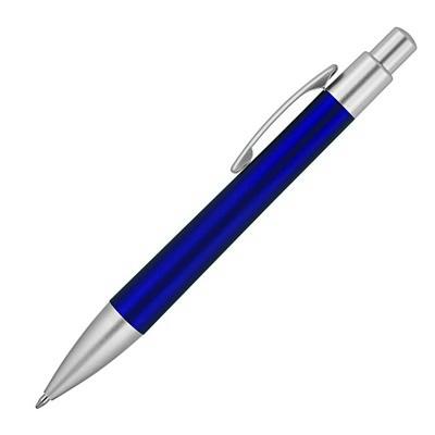 Marcus MetallicFrost Ballpoint Pen (Z618B_GL_DEC)