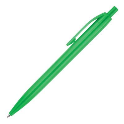 Alida Ballpoint Pen (Z634D_GL_DEC)