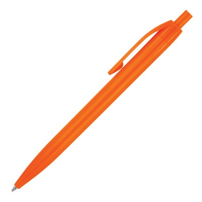 Alida Ballpoint Pen (Z634F_GL_DEC)