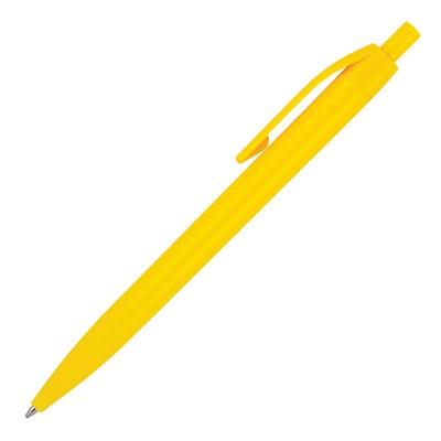 Alida Ballpoint Pen (Z634G_GL_DEC)