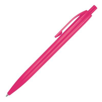 Alida Ballpoint Pen (Z634H_GL_DEC)
