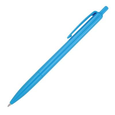 Plastic Pen Ballpoint Dakota (Z650K_GL_DEC)