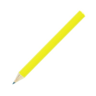 Pencil Half (Z865B_GL_DEC)