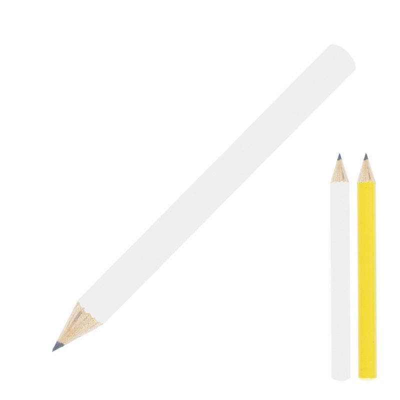 Pencil Half (Z865_GL_DEC)