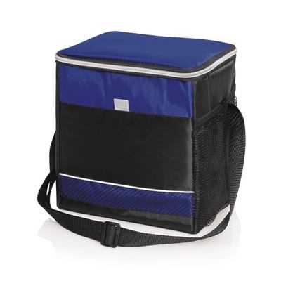 Cooler Bag 9L 6 Bottle 12 Can (L471_GL_DEC)