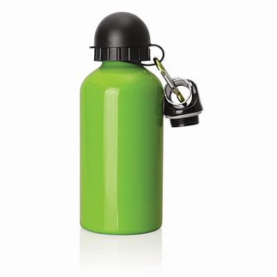 Bottle Aluminium 500ml (M217_GL_DEC)