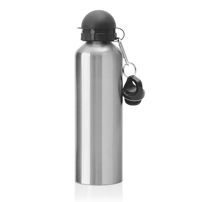 Bottle Stainless 750ml (M245A_GL_DEC)