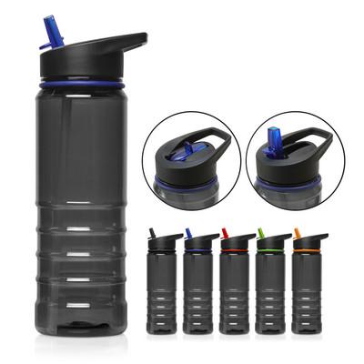 Bottle Tritan 750ml (M260_GL_DEC)