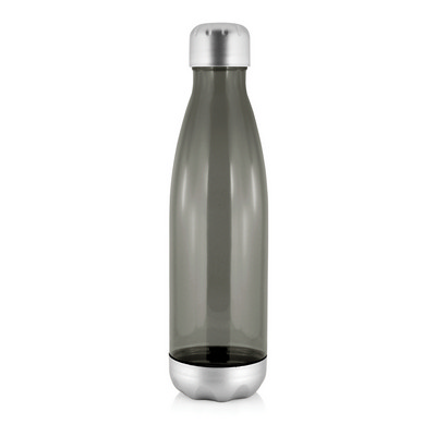 Bottle Tritan 700ml (M273_GL_DEC)