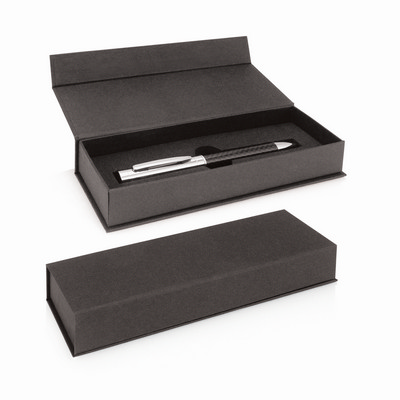Pen Gift Box Magnetic Closure David (Z719_GL_DEC)