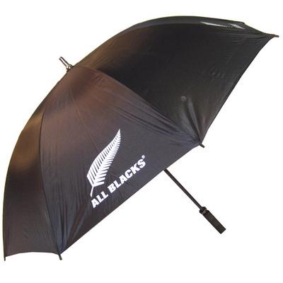 All Blacks Golf - All Blacks branded, no further decoration allowed (LPGAB8_PER)