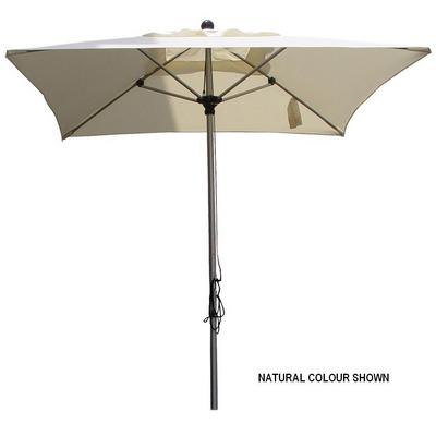 Nimbus 2.0m Square Market Umbrella (S6SQNOL_PER)