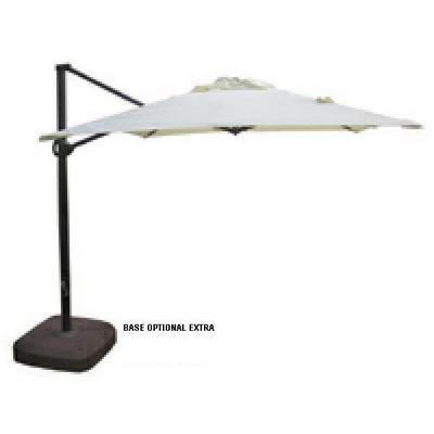 Cantilever 2.5m Market Umbrella (S8SQCAC_PER)