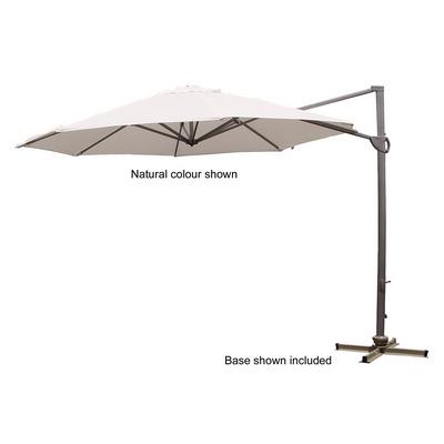 Cantilever 3.3m Market Umbrella (SP10CP_PER)
