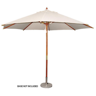 Kaprice 2.7m Market Umbrella (SP9KSP_PER)