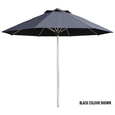 Nimbus 2.7m Market Umbrella (SP9NP_PER)