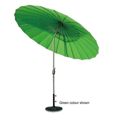 Shanghai 2.6m Market Umbrella (SP9SP_PER)