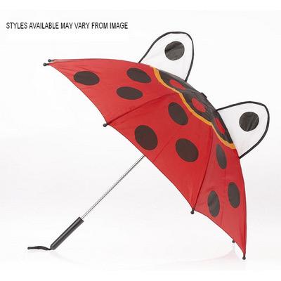 Rainbrella Youth - Ears Umbrella (WC005_PER)