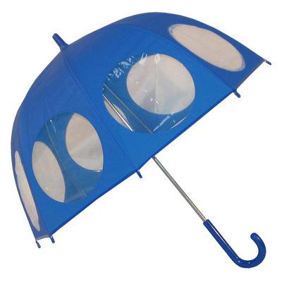 Rainbrella Youth - Junior Umbrella (WC008_PER)