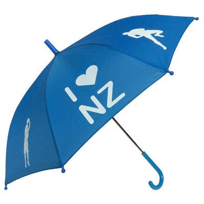 Rainbrella Youth - Sporty Umbrella (WC010_PER)