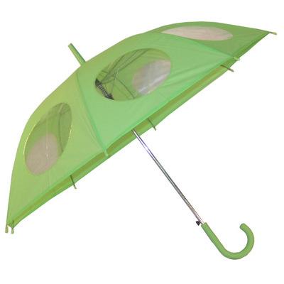 Rainbrella Standard - Porthole Umbrella (WL025_PER)