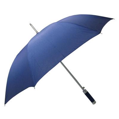 Rainbrella Standard - Euro-Tech Umbrella (WL032_PER)