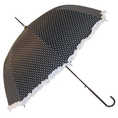 Rainbrella Standard - Parisienne Umbrella (WL033_PER)