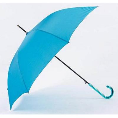 Rainbrella Standard - Isabella Umbrella (WL035_PER)